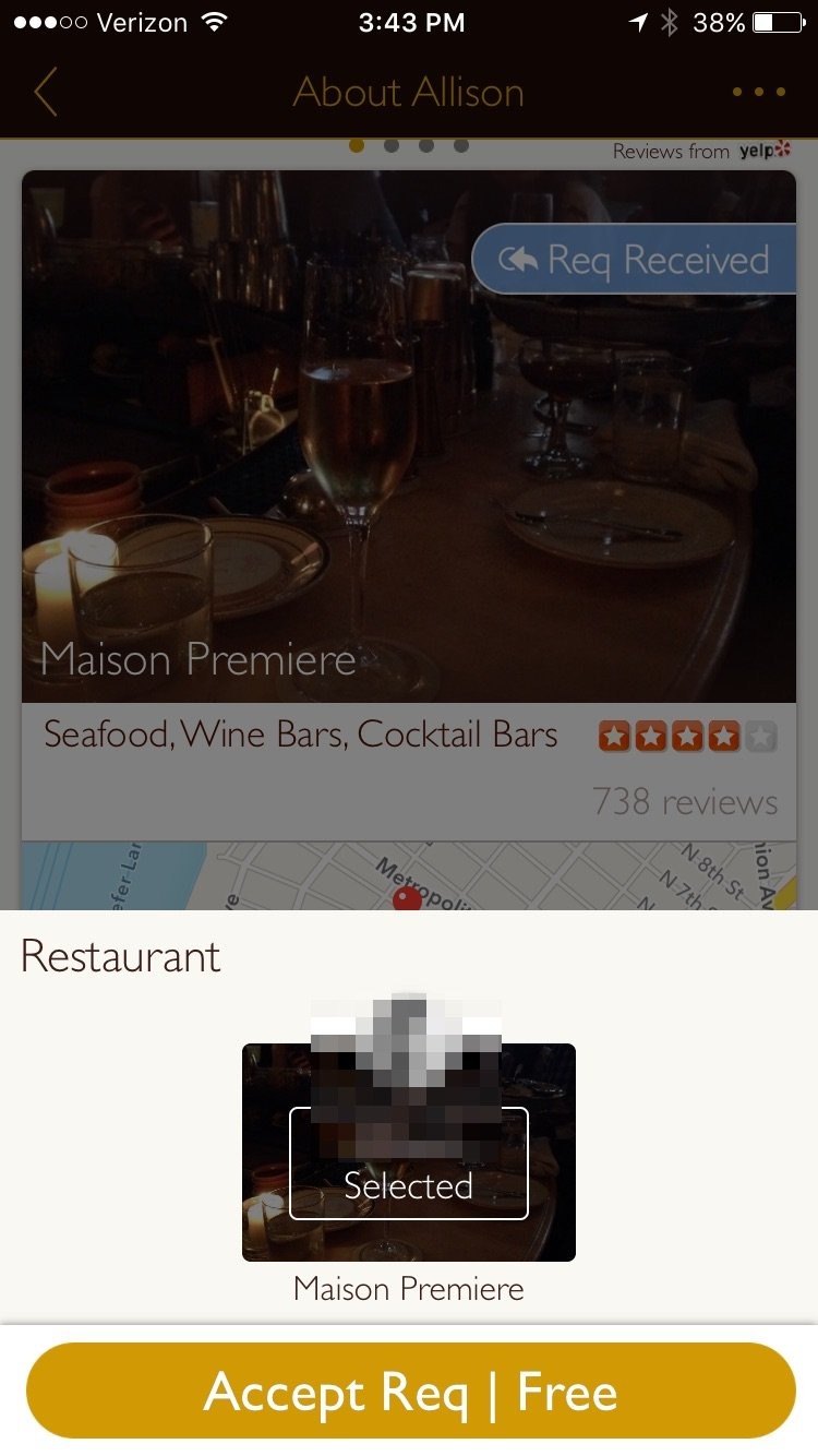you-accept-not-just-the-person-but-the-specific-restaurant-or-bar-as-well