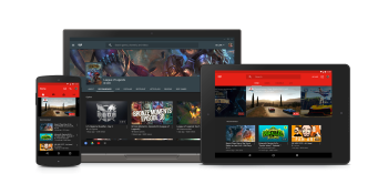 YouTube Gaming update hits iOS and Android as it expands to Canada, Australia, and more