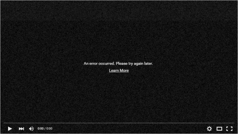 youtube_abp_error
