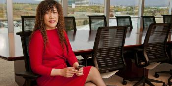 The shocking fall of Marvell's Weili Dai, long hailed as a role model for women in Silicon Valley