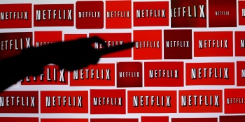 Fear of a Netflix planet gripped entertainment world in 2018