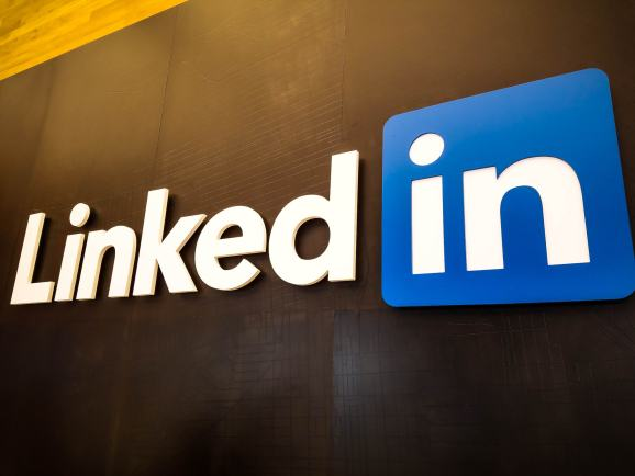Linkedin resets passwords on millions of accounts as new data leak linkedin resets passwords on millions of accounts as new data leak reports surface stopboris Images