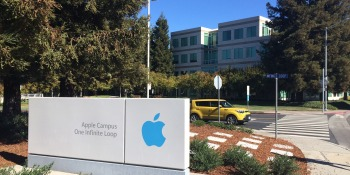 Apple received first vulnerability tip from FBI on April 14, already fixed in iOS 9 and OS X El Capitan