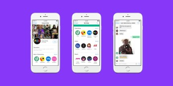 Apps put on notice as new study suggests teens love chatbots