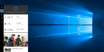 How to set up the best features in Cortana