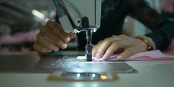 Maderight's self-serve marketplace lets fashion brands better manage the production process