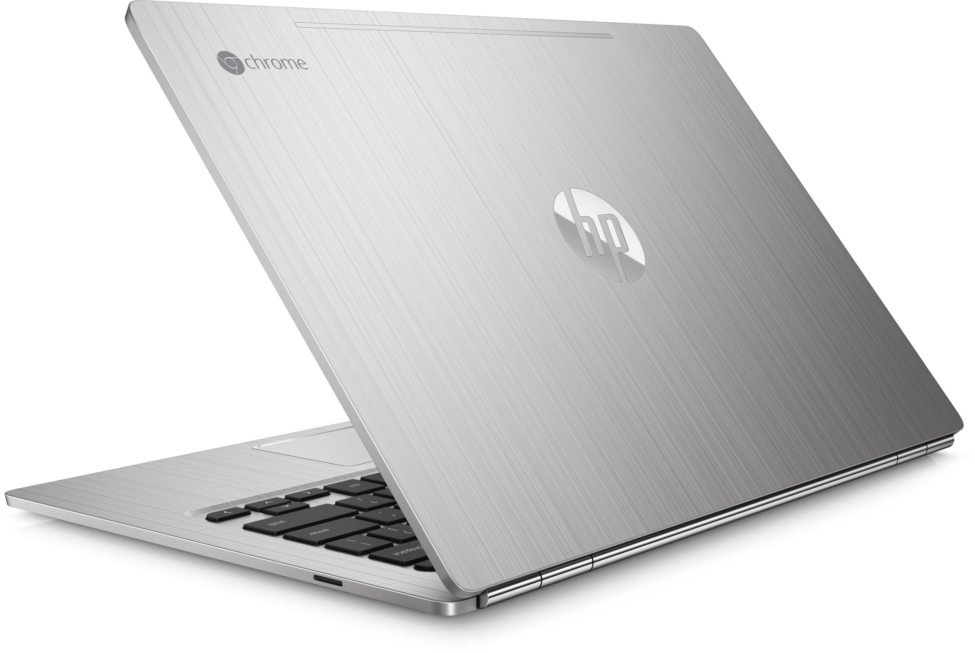 HP-Chromebook-13_2