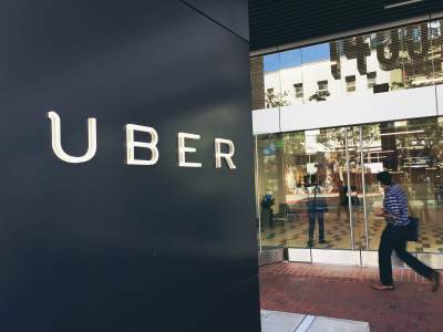 Uber's next battleground: Latin America | VentureBeat