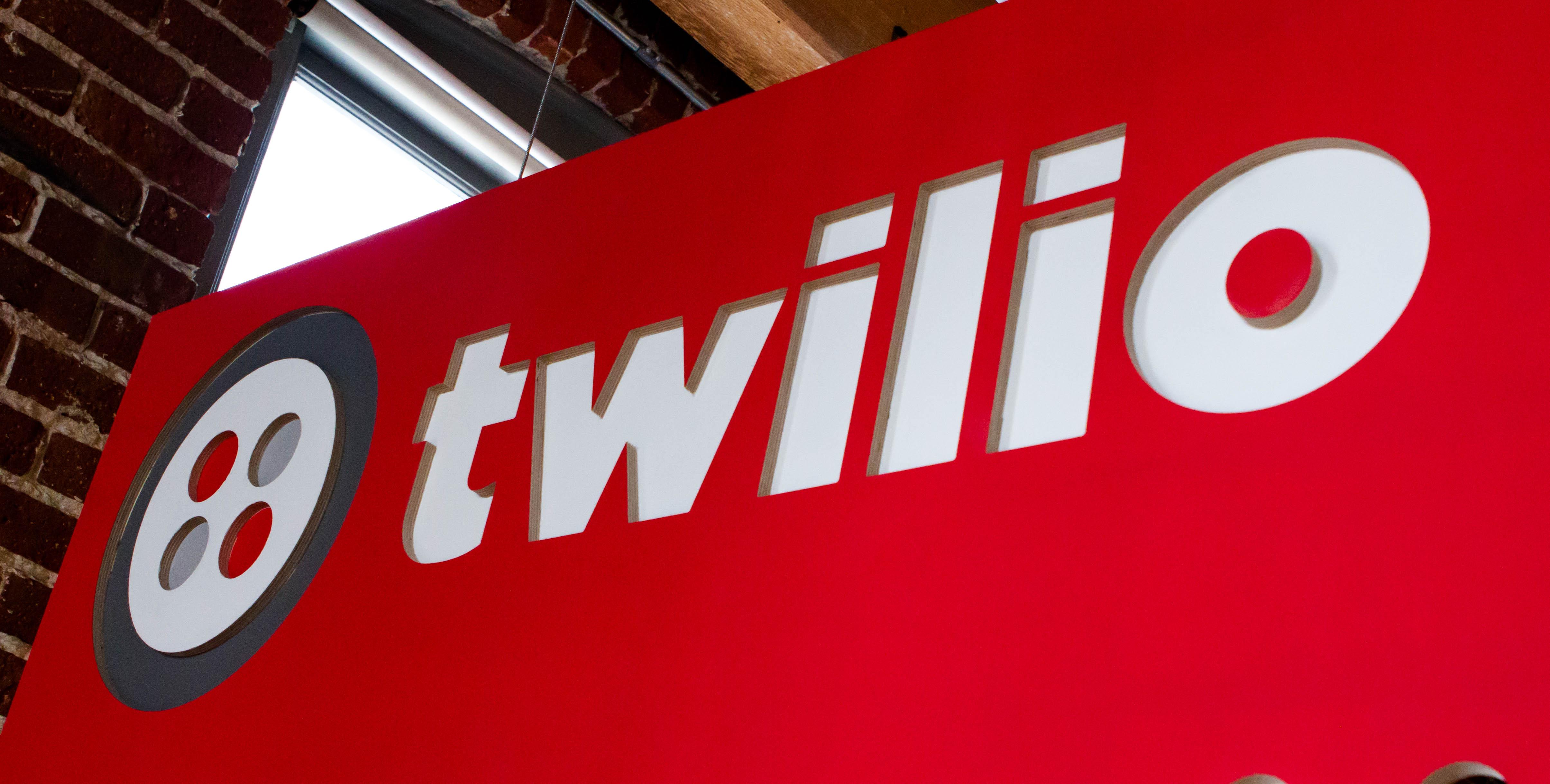 Twilio to acquire email technology firm SendGrid in $2 billion deal |  VentureBeat