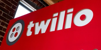 Twilio now lets apps programmatically send and receive faxes