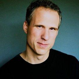 John Kaefer