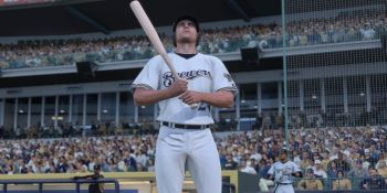 MLB The Show heads to Game Pass, and Mario has passed away | GB Decides 190