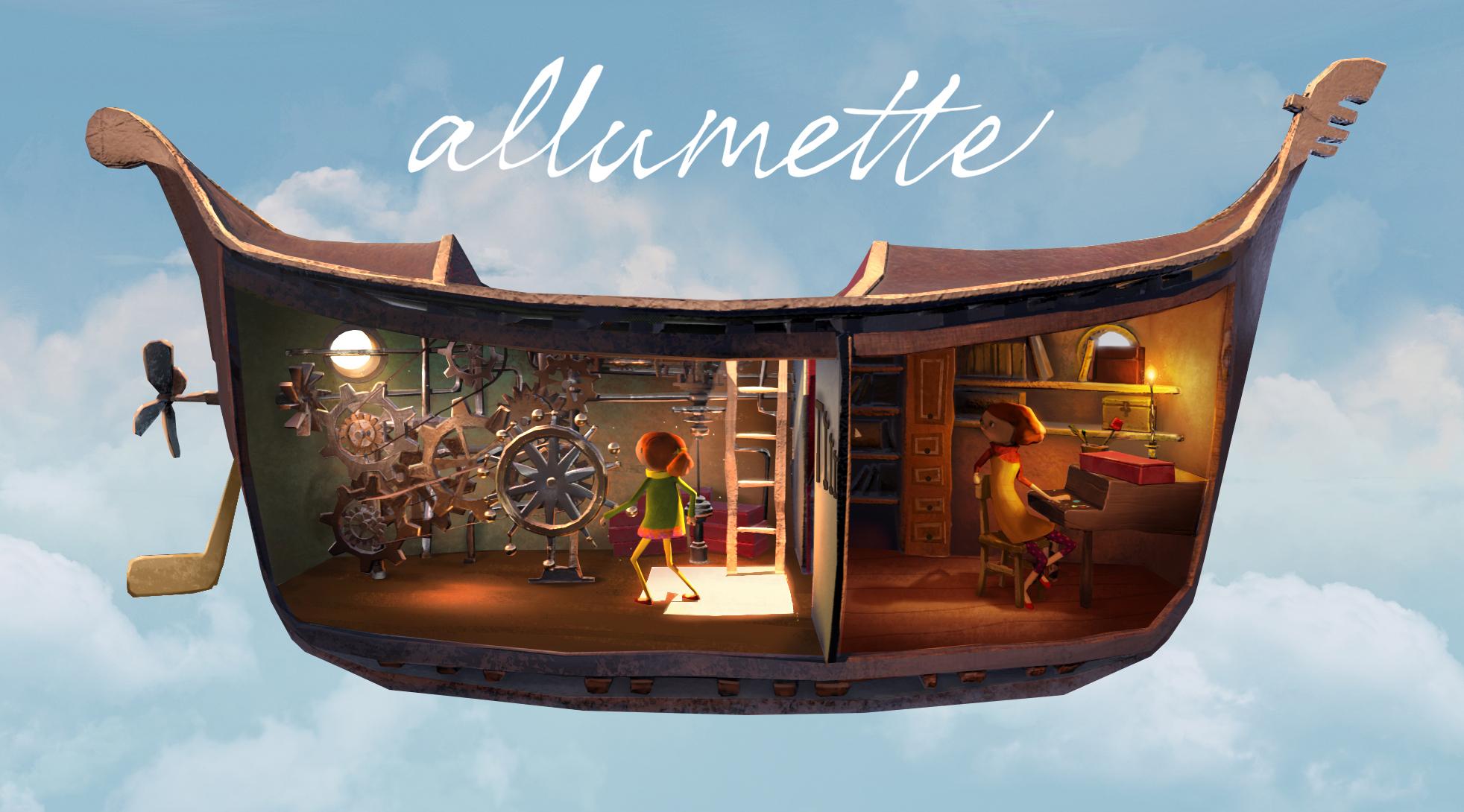 Penrose_Allumette (10)