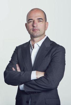 Tal Cohen: Sirin Labs