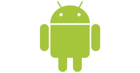 Techmeme: Google opens its Android Instant Apps SDK to all