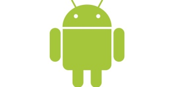 Google opens Android Instant Apps SDK to all developers
