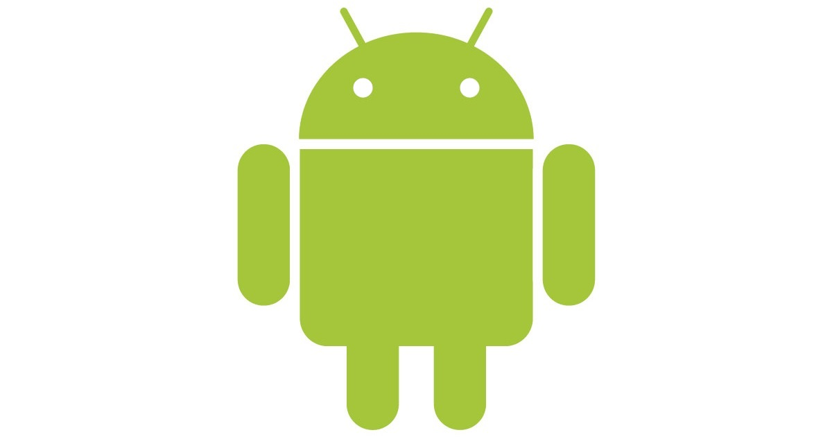 Android Passes 2.5billion Monthly Active Devices