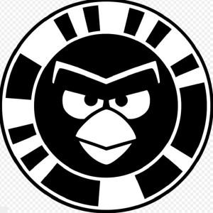 Angry Birds BirdCode