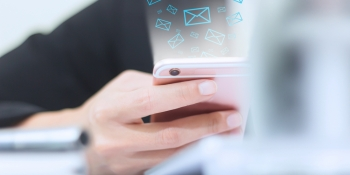 Email personalization: Don't even think about improving conversion without it (VB Live)