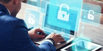 Hated encryption bill should prompt U.S. intelligence reform