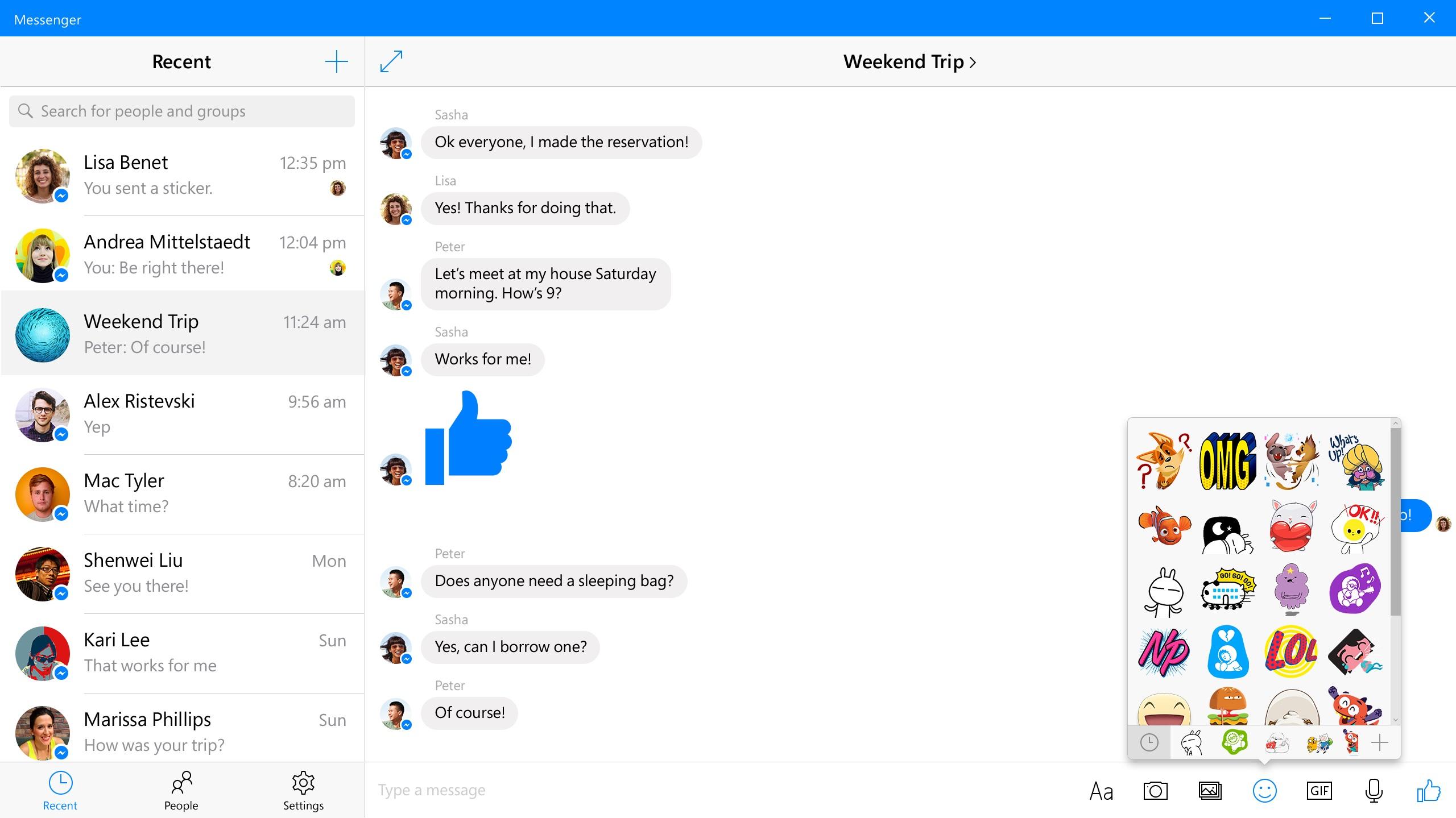 facebook_messenger_windows_10