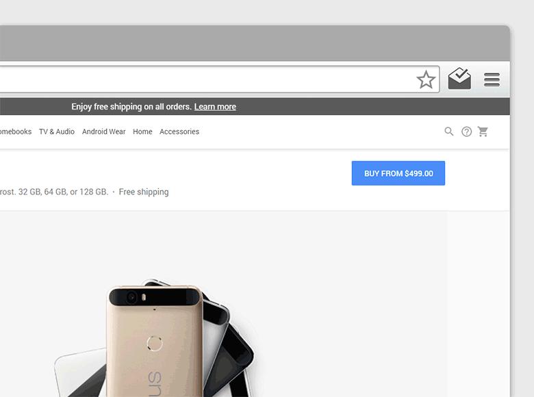 google_inbox_chrome_extension