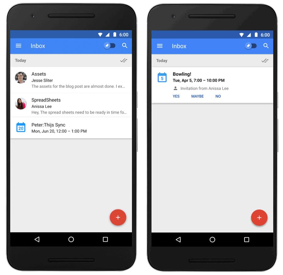 google_inbox_events