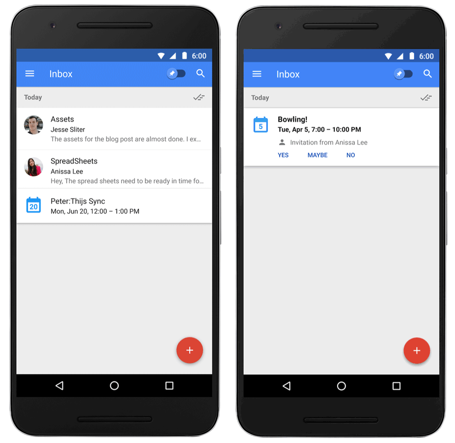 google_inbox_events