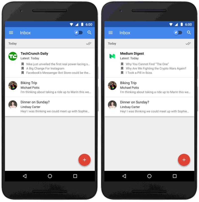 google_inbox_newsletters