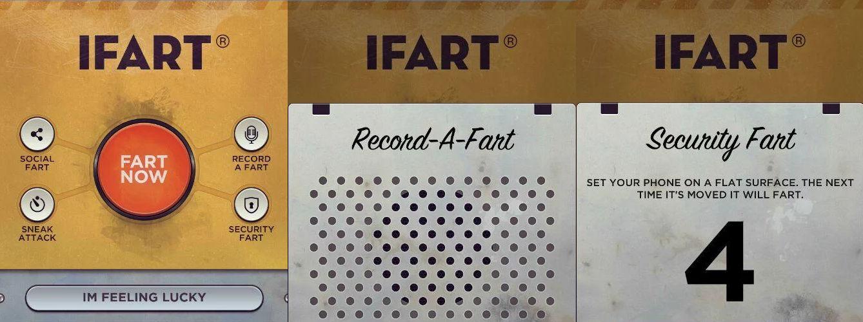 iFart-fart-record-stealth