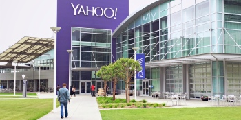 Women executives left Yahoo after company announced plans to sell itself