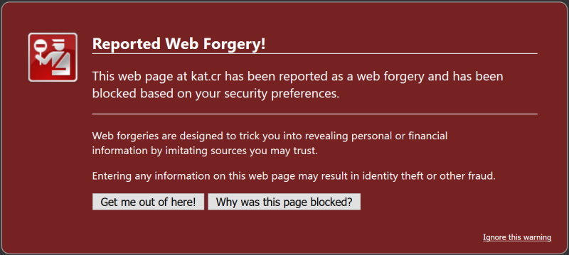 kickasstorrents_firefox_warning
