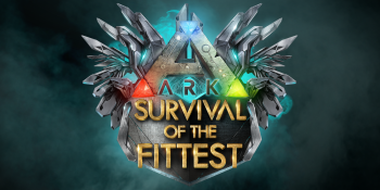Ark: Survival of the Fittest brings dinosaur-based esports to PlayStation 4