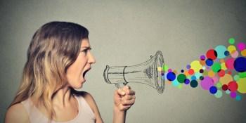 Hard lessons for social advertisers (webinar)