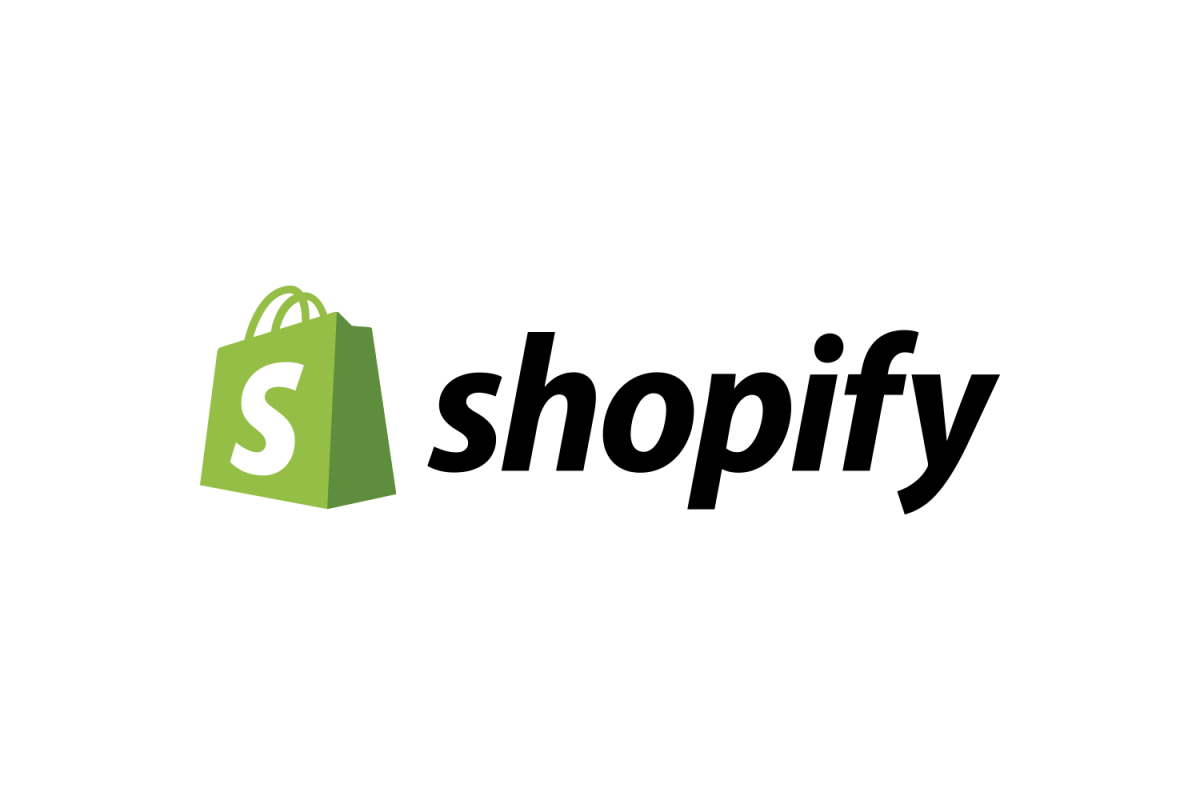 Shopify launches web chat for merchant and customers