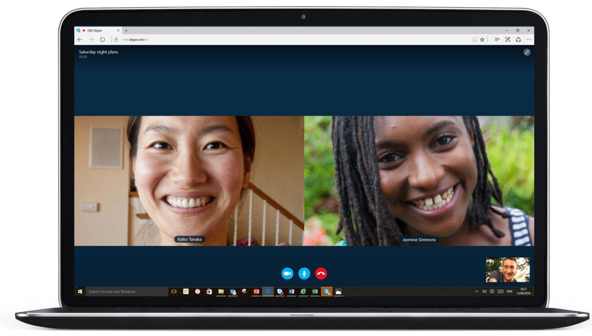 skype-video-calling-on-microsoft-edge1