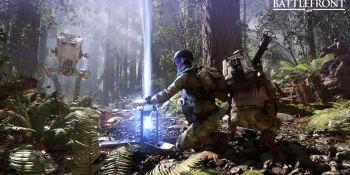 EA's digital sales drive $682 million in revenue for Q1