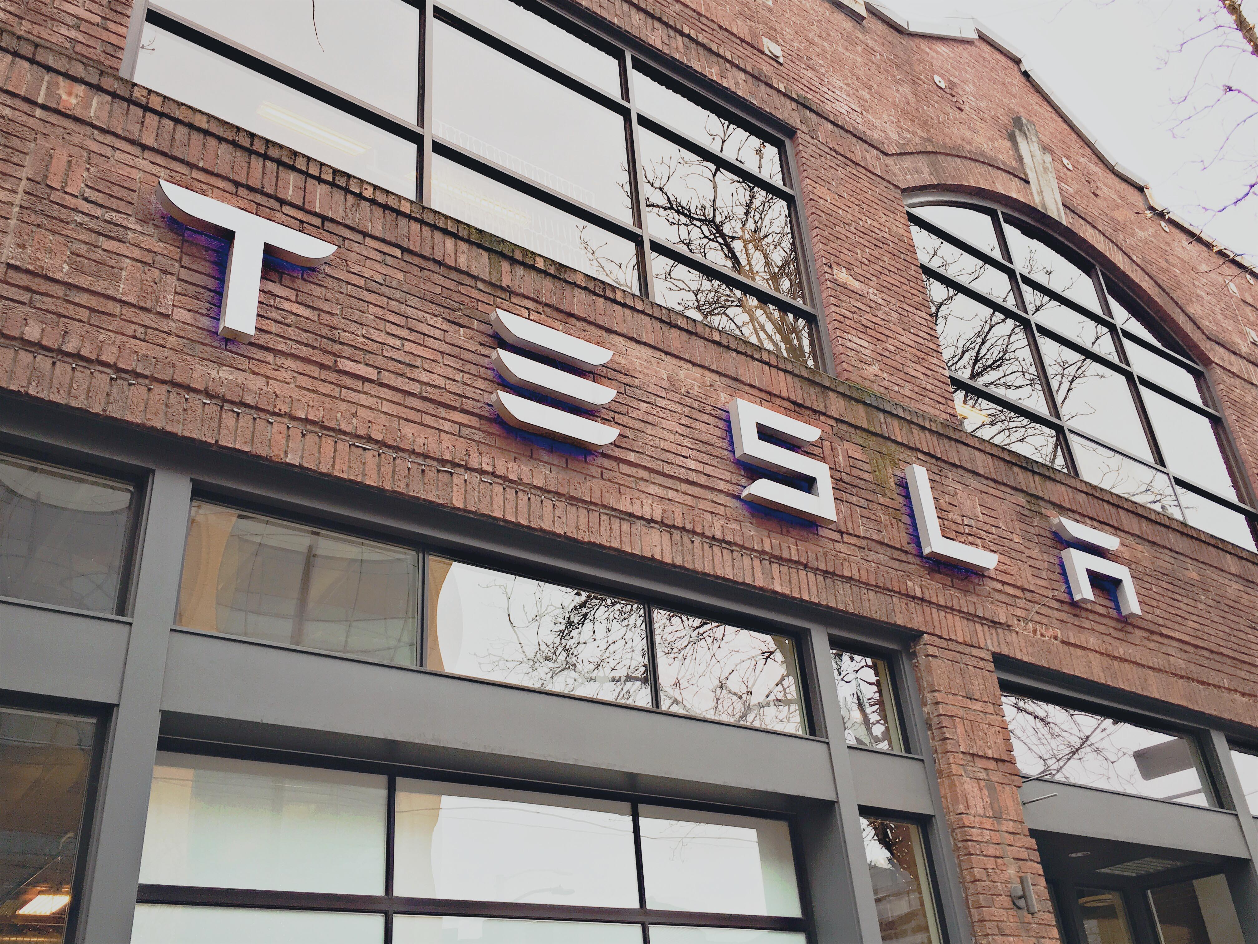 Reactions To Tesla Motors 39 Master Plan Are Mixed Venturebeat