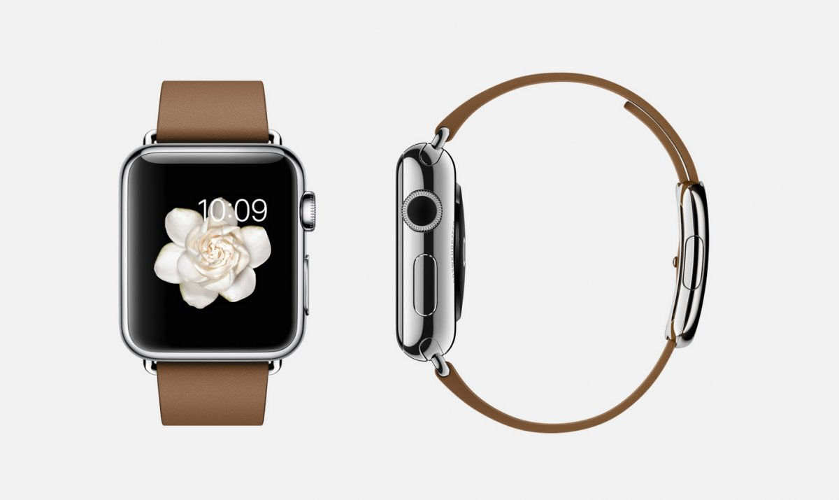 21 tiny design features that show Apple's incredible ...