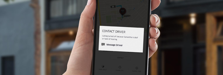 uber_Beethoven_RiderAppChat