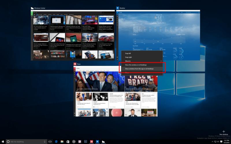 vd-show-all-desktops-1024x640