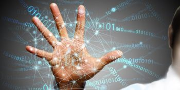 Sensor tech isn't yet ready to power the 'wearable Internet'