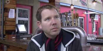 Star developer Cliff Bleszinski invests in crowdfunding game site Fig