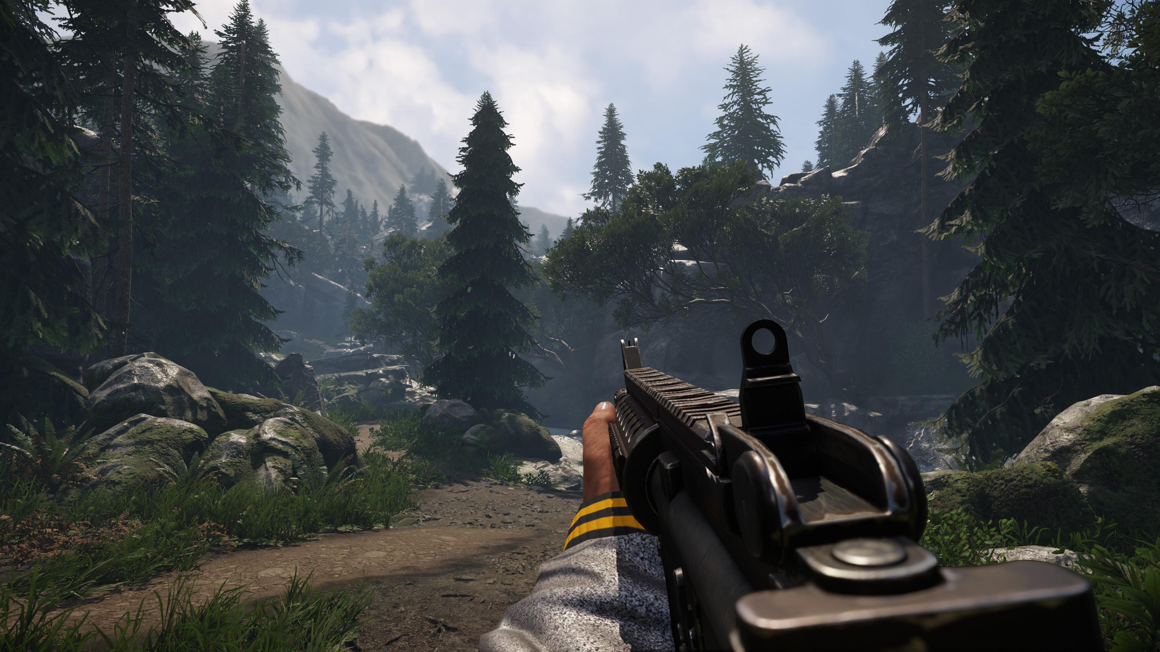 Image Result For Crytek