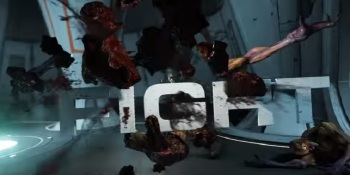 Bethesda releases bloody Doom trailer before May 13 launch