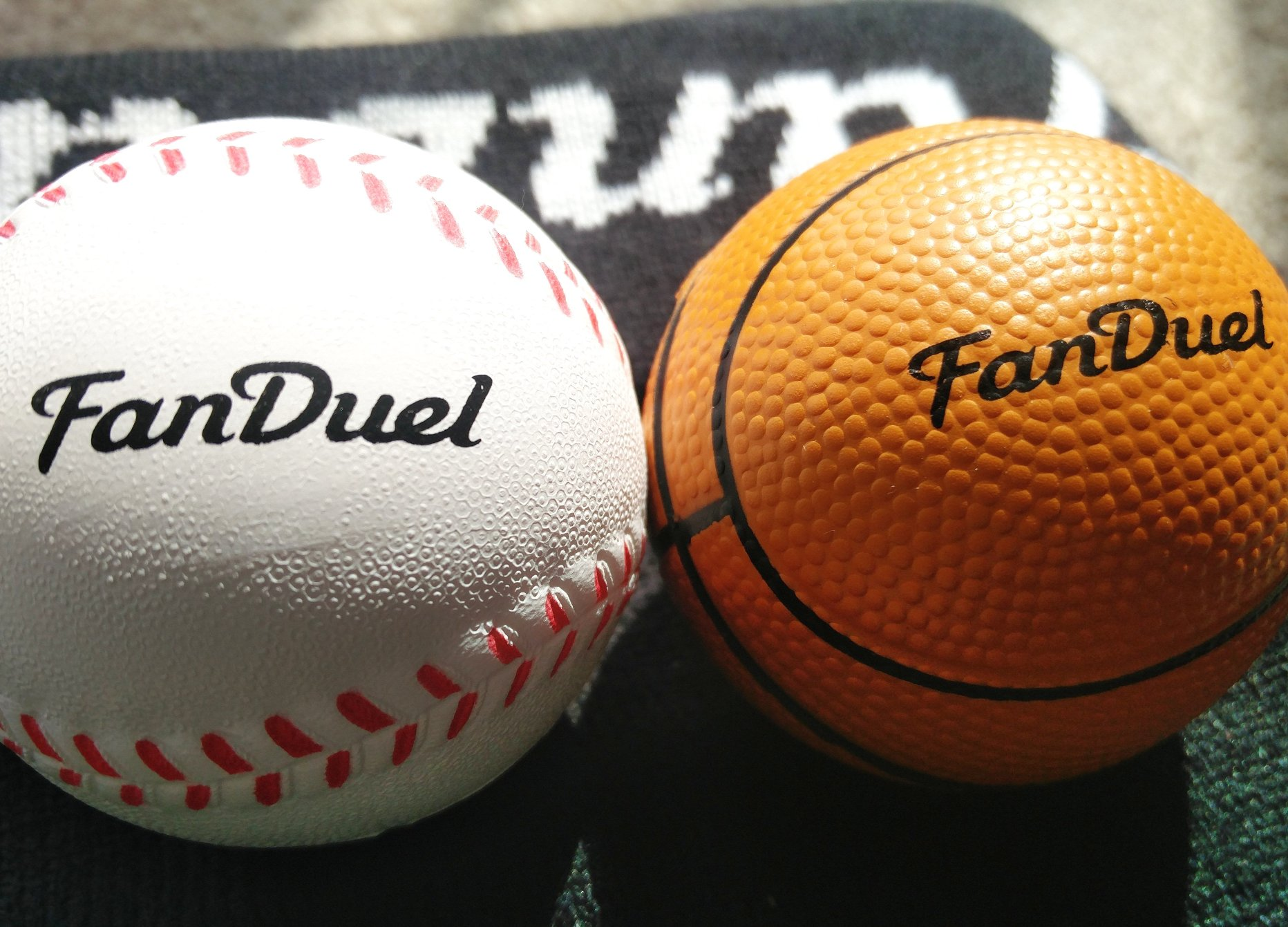 How FanDuel grew from humble Scottish startup into an ...