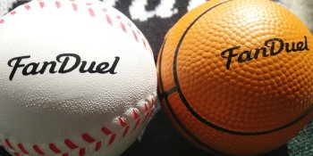 How FanDuel grew from humble Scottish startup into an American fantasy sports giant
