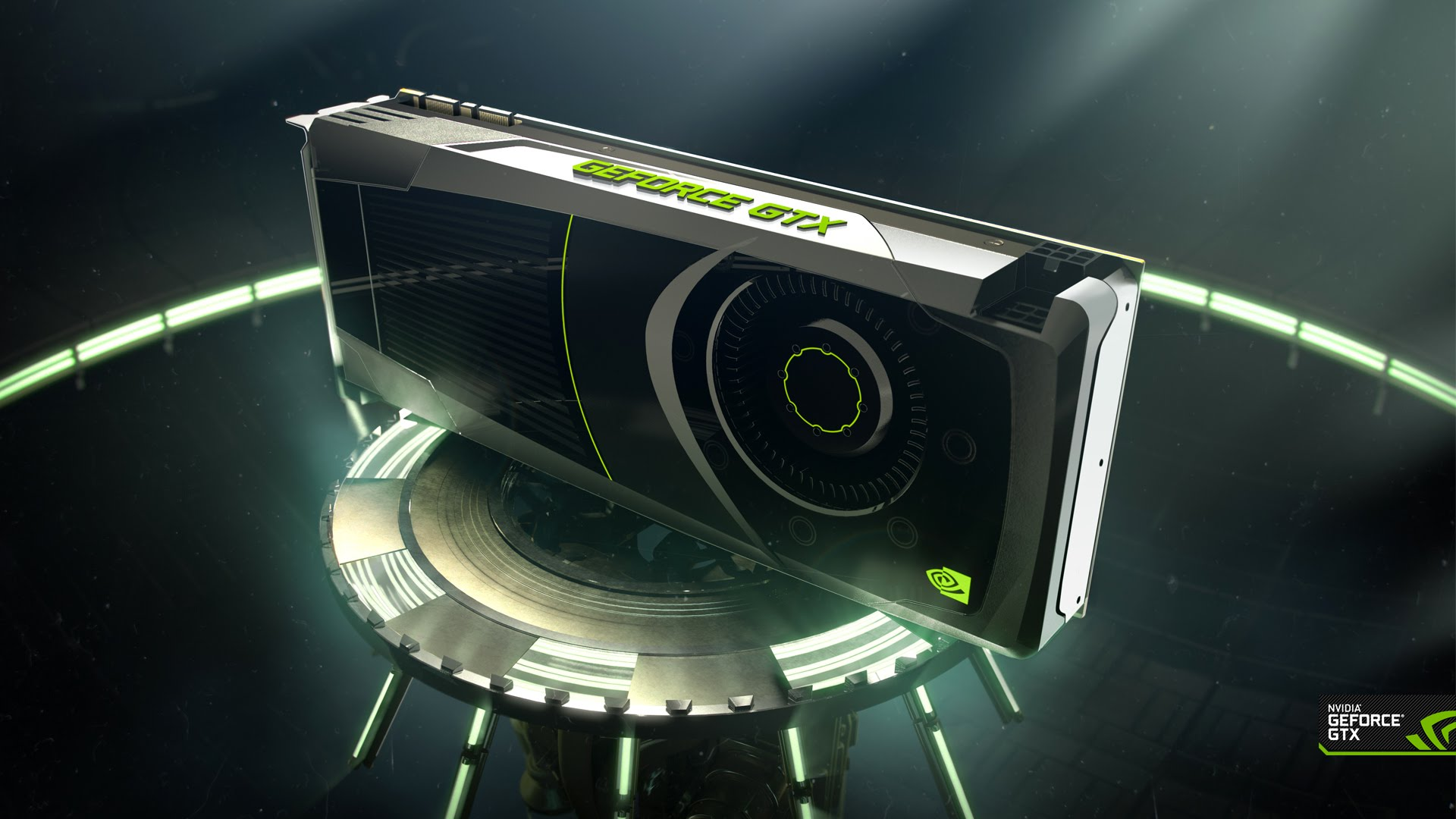 7 Tips For Building The Ultimate Gaming Pc Venturebeat
