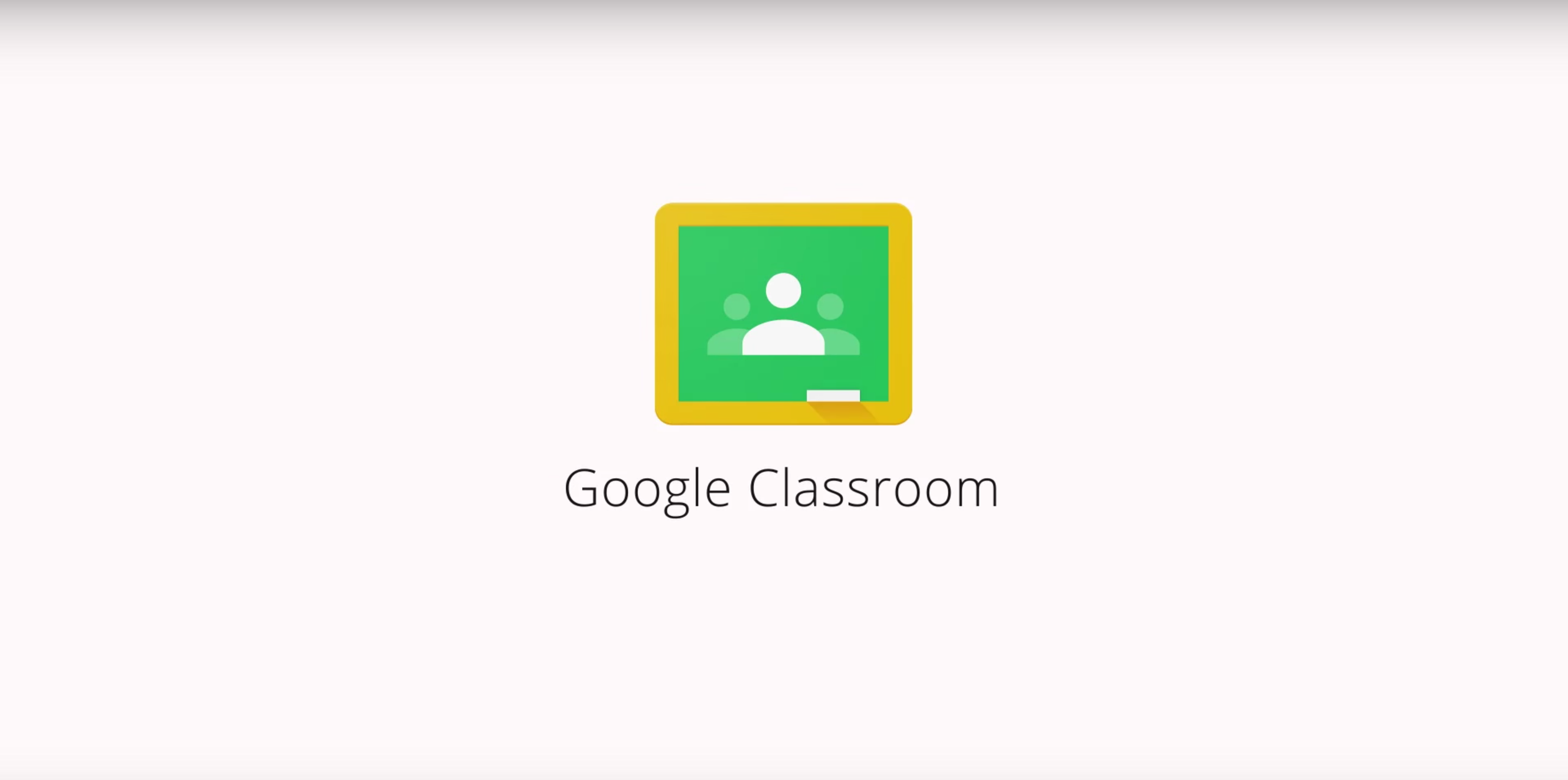Google Classroom passes 1 billion submitted assignments and gets ...