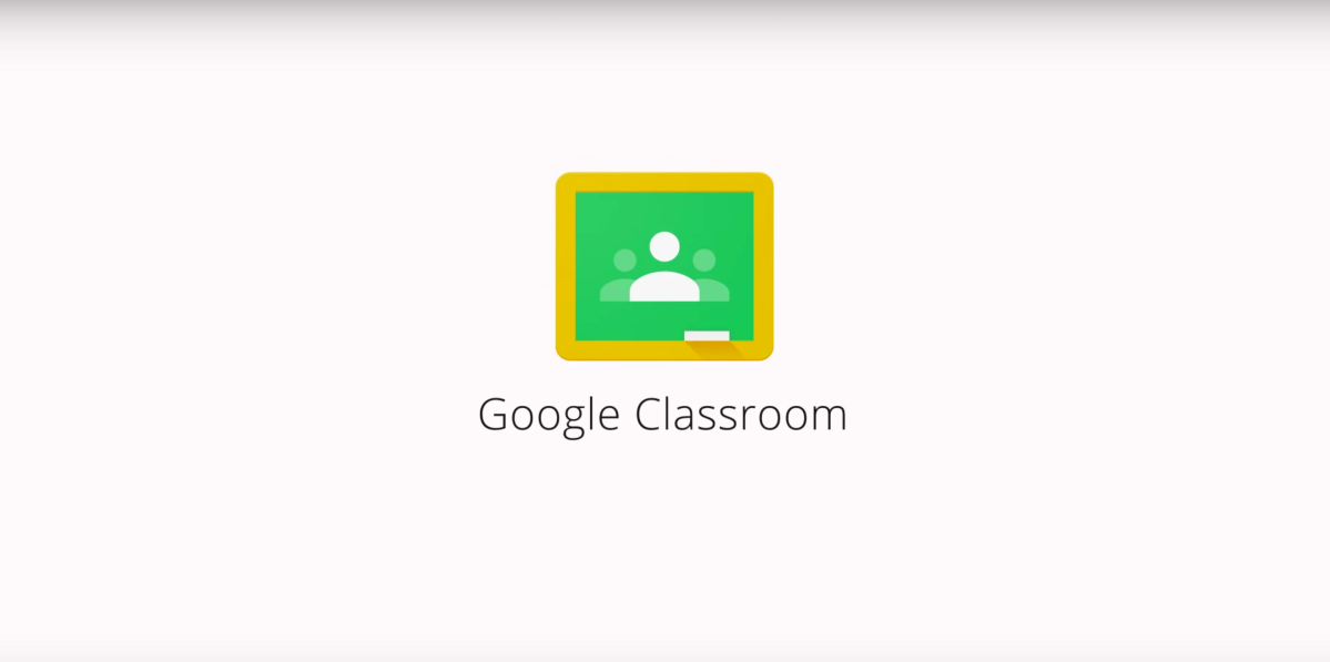 Google Classroom passes 1 billion submitted assignments ...  |Google Classroom